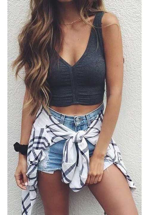 2018 Fashion Outfits for Women-6