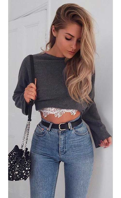 2018 Fashion Outfits for Women-7