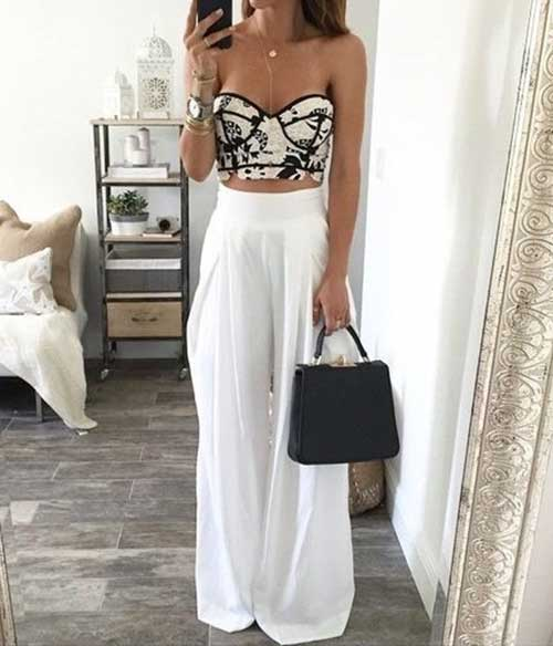 2018 Fashion Outfits for Women-8