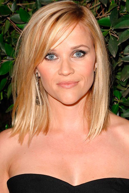 20 Haircuts for Fine Thin Hair