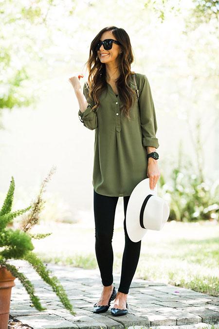 Outfits Fall Winter Fashion