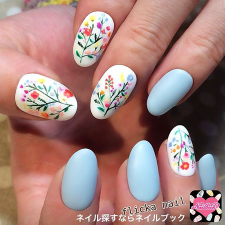 Nail Art Nails Designs