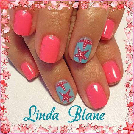 Nail Designs Nails Toe