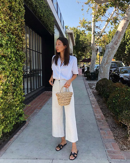 Style Street Outfits Fashion