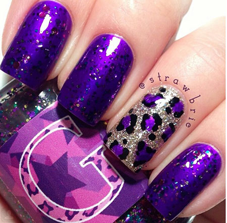 Nail Designs Nails Art