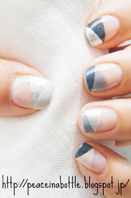 Nail Manicure Nails Designs