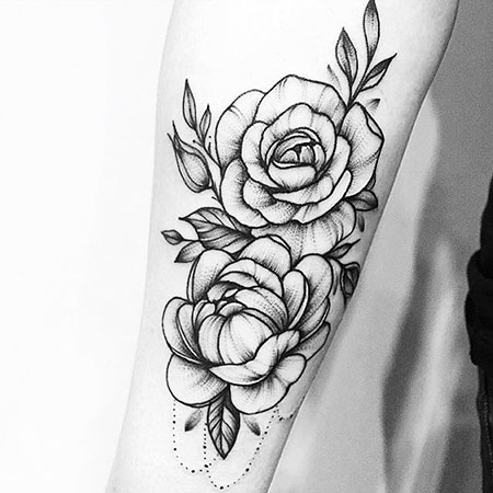 Tattoo Tattoos Top Best