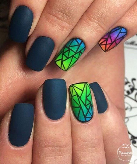 Nail Best Gallery Manicure