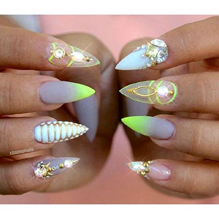 Nails Nail Designs Art