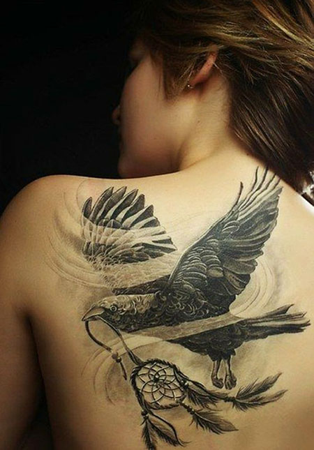 Tattoo Tattoos Feather Signs