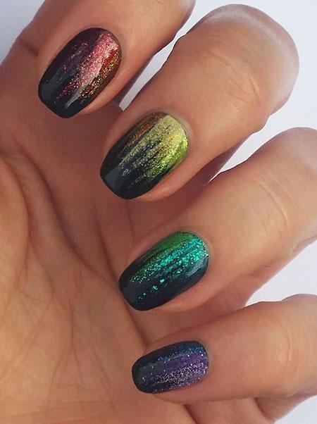 Nail Designs Art Nails