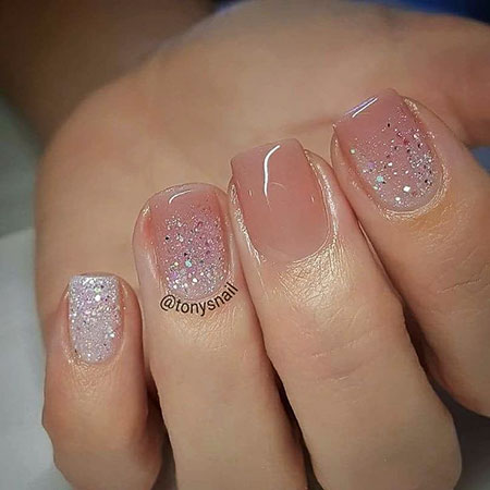 Nail Nails Art Designs