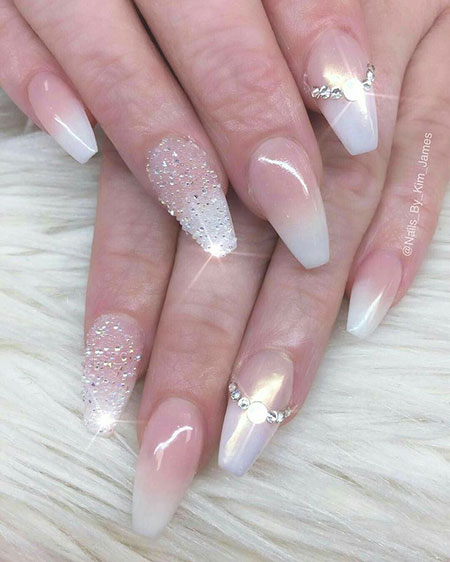 Nails Nail Wedding Beautiful
