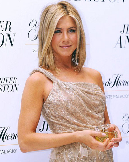 Jennifer Aniston Aniston Jennifer