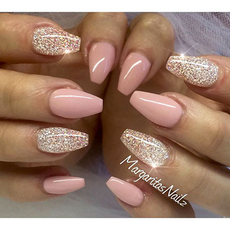 Nails Nail Designs Acrylic