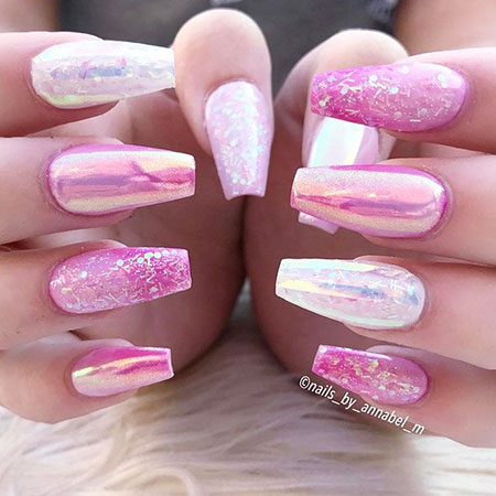 Nails Nail But Top