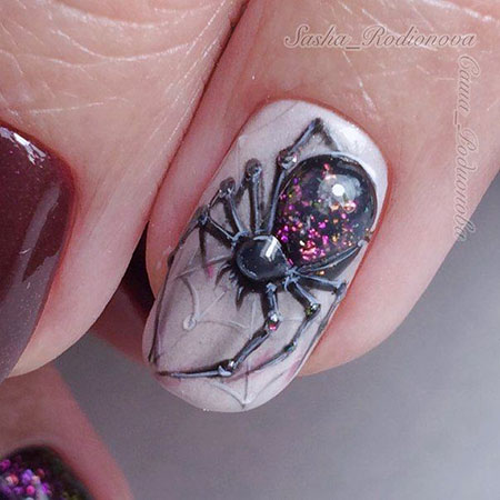 Nail Art Designs Nailart
