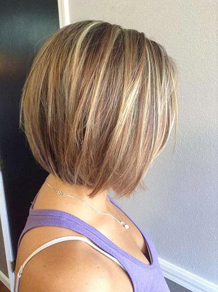 Short Hairtyles Hair Women