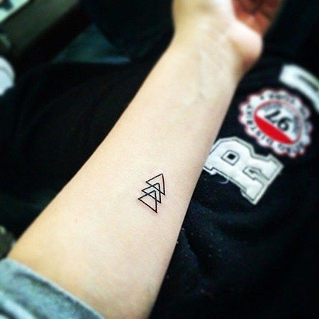 Tattoos Small Tattoo Cute