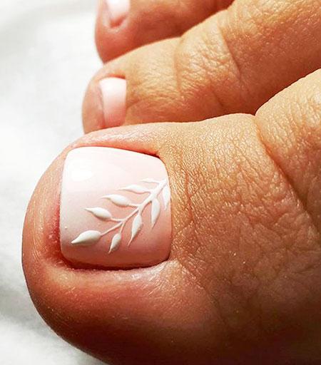Manicure Nail Fun Toe