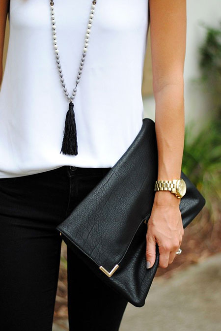 Fashion Style Necklace Summer