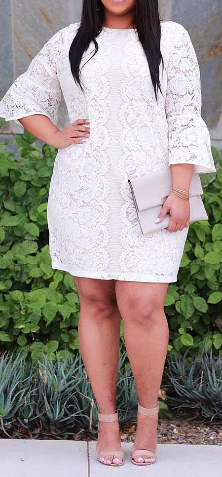 Wedding Dress Lace Dresses