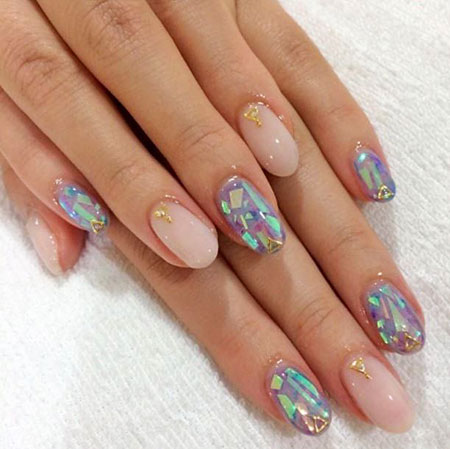 Nail Nails Cool Best