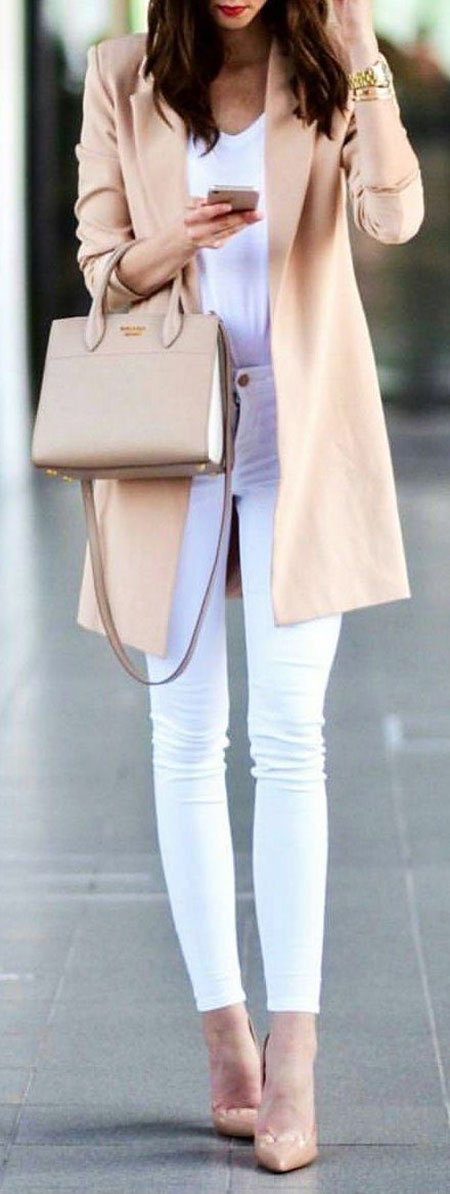 Street Style Clothing, Fashion Style Winter Megan