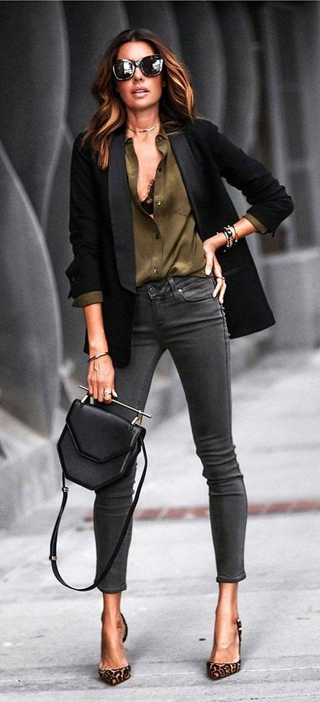 Style Shoulder Long Plus