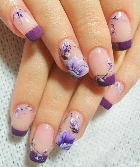 Nail Art Nails Designs