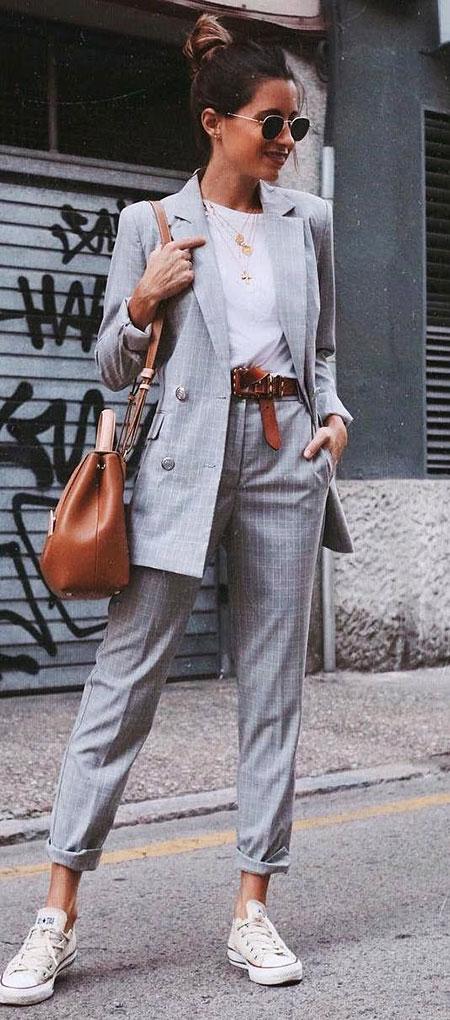Fashion Style Palermo Olivia