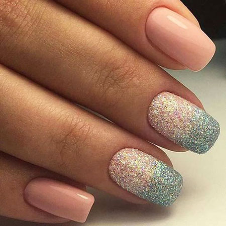 Nails Nail Elegant Polish