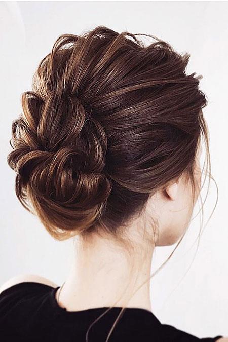 Updo Wedding Hair Updos