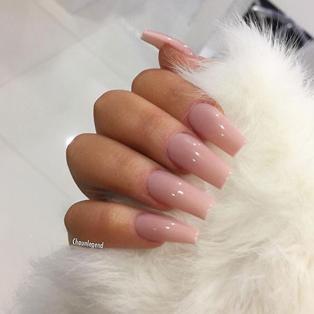 Nails Nail Cute Designs