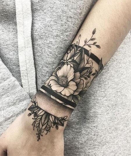 Tattoos Tattoo Flower Best