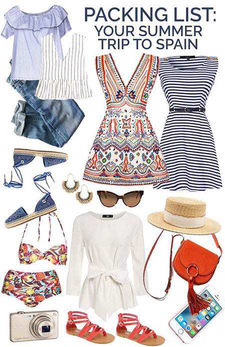 Summer Outfit, Summer Outfits Age Fashion