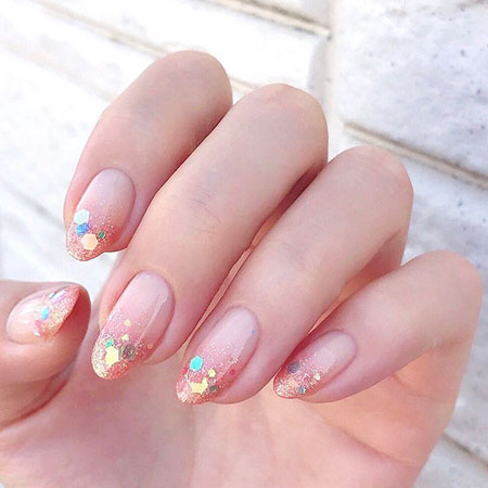 Cute Nail Art, Nail Nails Designs Art