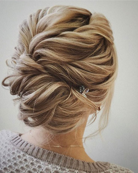 Wedding Updo, Updo Wedding Hairtyles Hair
