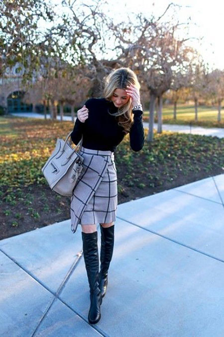 Work Clothes for Women, Fashion Outfits Style Outfit