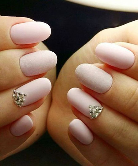 Nails Nail Manicure Ideas