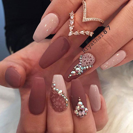 Nails Nail Beautiful Designs