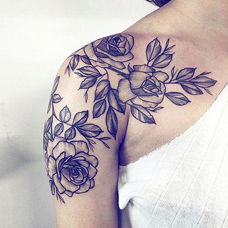 Tattoos Tattoo Best Women