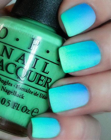 Nail Best Nails Polish
