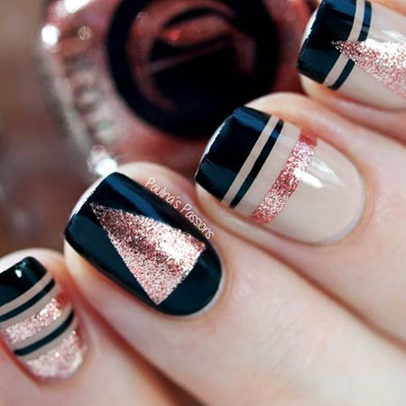 Nails Nail Manicure Designs