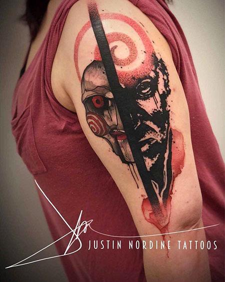 Tattoo Best Gallery Tattoos