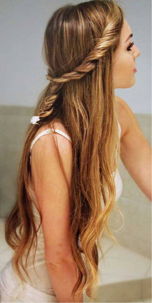 Long Hairstyles for Ladies-11