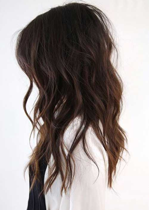 Long Hairstyles for Ladies-12