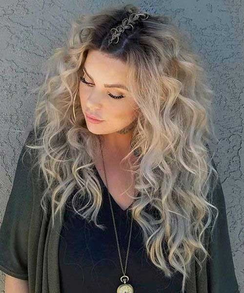 Long Hairstyles for Ladies-15