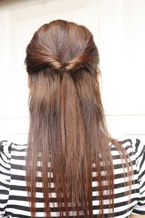 Long Hairstyles for Ladies-18