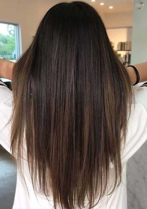 Long Hairstyles for Ladies-20